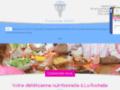 Détails : Maigrir durablement et sans régime avec Françoise Quint, à La Rochelle