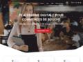 Détails : Digital Eat