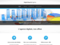 Digital exports