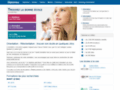 Voir la fiche détaillée : Diplomeo Service d'Orientation gratuit en ligne