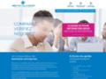 Détails : Direct Mutuelle Groupe, comparateur gratuit
