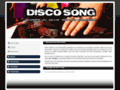 discomobile, dj events, ...