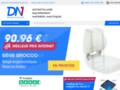 Discount nautic : boutique de vente des matériels nautiques