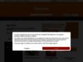 Détails : Distram, distributeur alimentaire