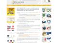 Détails : Divio Immobilier: logiciel de gestion immobilière
