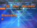 Voir la fiche détaillée : DJ et animateur de soirées dans le Doubs (25)