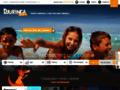 Détails : Des séjours de qualité pour les enfants