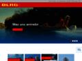 DLRG – Deutsche Lebens-Rettungs-Gesellschaft e.V.