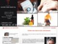 Détails : Médecine douce Haut-Rhin
