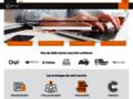 telechargement modele de document et contrat type avec apercu gratuit