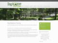 Dog Academy of NC