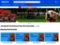 Details : Dog Club UK