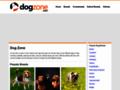 Details : Dogz One
