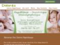 Détails : Massages rénovateurs Ile de la Réunion