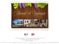 Voir la fiche détaillée : Location de vacances en Dordogne près de Sarlat