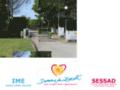 Détails : Domaine de Lorient : IME et SESSAD en Drôme sur Valence