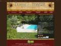 Détails : Domaine de la Tannerie