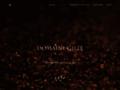 Voir la fiche détaillée : Domaine Gille en Bourgogne