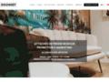 Voir la fiche détaillée : Agence attachée de promotion musicale – Relation publique musique