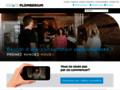 Détails : Plomberium Doraco-Noiseux - plomberie pour la maison