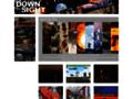 DownTheSight, jeux de tir gratuits