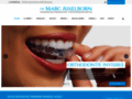 Détails : Orthodontie adulte à Lyon