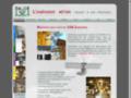 Détails : Dsb-Ingénierie bet bâtiment
