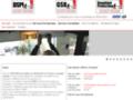 Détails : Sécurité Incendie - Extincteurs et Matériel