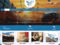 DT-international l'assurance du transport fiable et multimodal à l'international