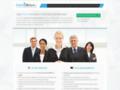 Voir la fiche détaillée : Ouverture société offshore à Dubai