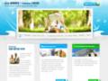 Détails : La santé au naturel