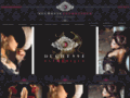 Voir la fiche détaillée : Duchesse Esthétique - institut de beauté à Colombelles