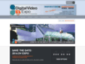 Details : Digital Video Conference and Exposition