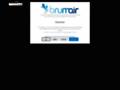 La eroll joyetech une mini e-cigarette