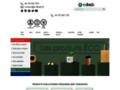 Voir la fiche détaillée : Rôle publicitaire d'une clé USB personnalisée