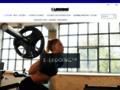Voir la fiche détaillée : Astuces sport et commercialisation de Leggings, brassières, et accessoires associés
