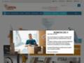 E-medical-shopping : vente en ligne de matériel médical