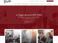 Détails : E-Paye : Solutions de paye et gestion RH