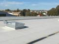 E.S.B, expert en entretien de toiture dans le 13