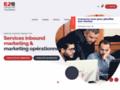 e2business-consulting