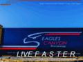 Eagles Canyon Raceway