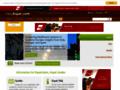 Voir la fiche détaillée : Toute l'information pour les expatriés sur EasyExpat.com