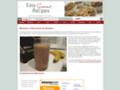 Details : Easy Gourmet Recipes