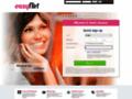 Détails : -> Easy rencontre : site de rencontres gratuites
