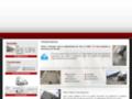 Détails : Entreprise de Construction Bâtiment ECB