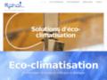 Détails : ecoclimsprai.com