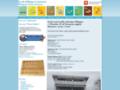 Voir la fiche détaillée : Ecole enfantine Montessori, Pully (Suisse)