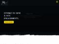 Détails : Ecole 3A, ecole du développement responsable et international