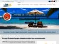 Formation en ligne d'agent de voyage pour le Québec