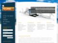 Voir la fiche détaillée : Achat vente logiciels d'occasion - Econo-me.fr
